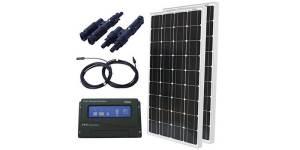 komaes-200w-portable-solar-starter-kit