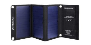powergreen-21w-portable-solar-charger