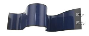 flexible-portable-solar-panels
