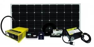 go-power-solar-weekender-sw-charging-system