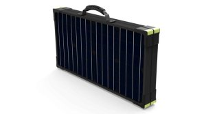 goal zero boulder solar panel suitcase