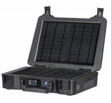 Renogy Phoenix All-in-One Portable Generator