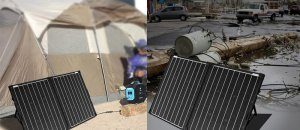 100W Folding Solar Panels: 10 Best 100-Watt Portable Solar Panels to Juice Up Your Power Stations, RVs, and Campervans