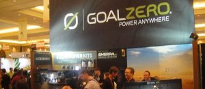 Goal Zero Competitors: 9 Top Goal Zero Rivals and Their Yeti Alternative Solar Generators