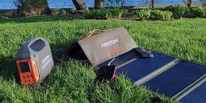 Aimtom-Portable-Solar-Generators
