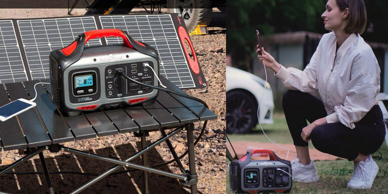 Rockpals-RockPower-500-Portable-Power-Station
