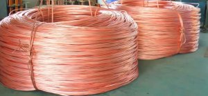 solar wires and cables rolls
