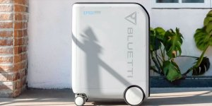 Best-Portable-Solar-Power-Stations-for-Camping