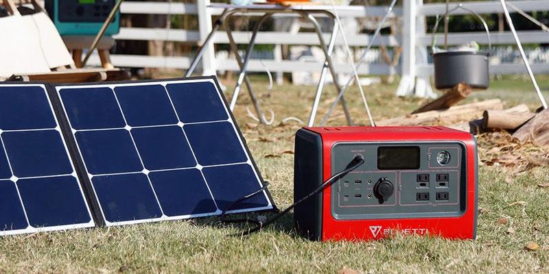 Bluetti-EB70-Portable-Power-Station