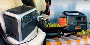 Bluetti-Vs-Jackery-Solar-Generators