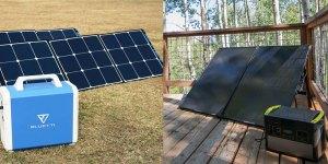 Best-200W-Solar-Panels-for-Caravans