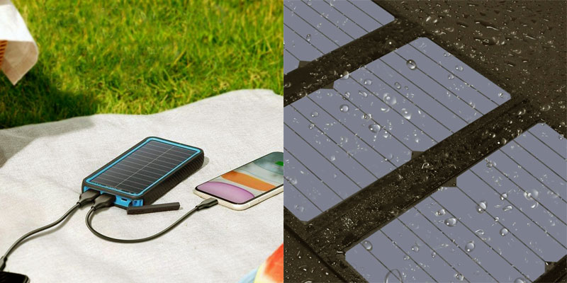 Best-Solar-Powered-Phone-Chargers