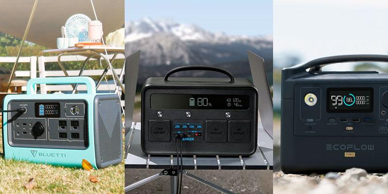 Bluetti-EB70-Vs-EcoFlow-River-Pro-Vs-Anker-Powerhouse-II-800