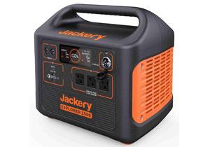 Jackery-Explorer-1500