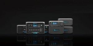 Bluetti-AC300-and-AC200-Max-Solar-Power-Stations