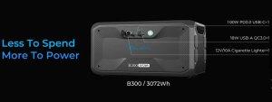 Bluett-B300-Expansion-Battery