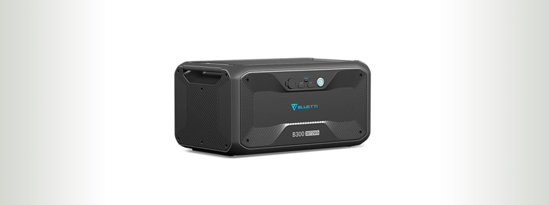 Bluetti-B300-Extra-Battery-Module