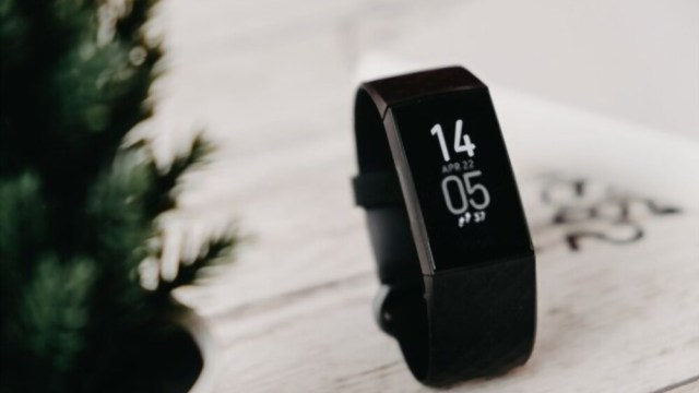 How Fitbit Can Help You