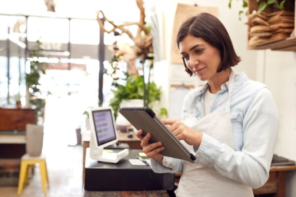 Where to Find The Small Business Assistance