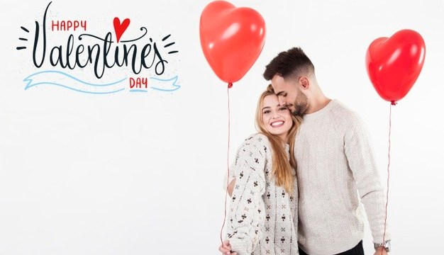 Do The Something Extra to Make Your Happy Valentines Day