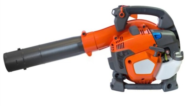 A Home Depot Leaf Blower Can Give You The Results You Want