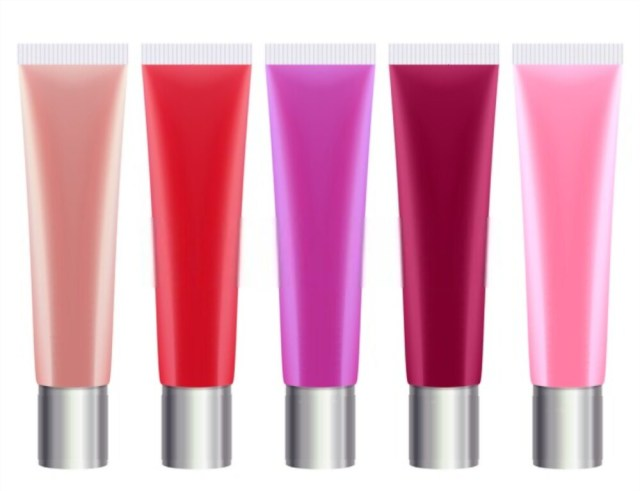 Clear Lip Gloss Tubes For Sale at Regular Price