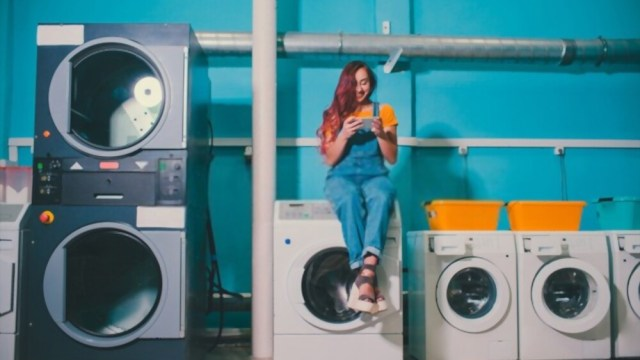 Finding a Lowes Washer and Dryer That Meets Your Needs