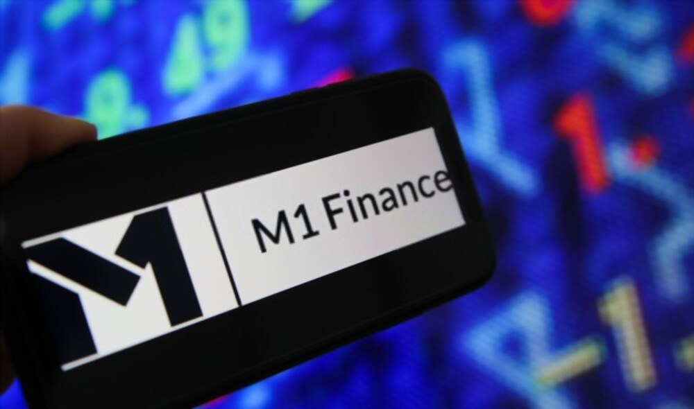 What You Should Know About M1 Finance Brokerage