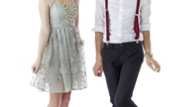 Why Semi Formal Dresses Will Make Your Date Look Good