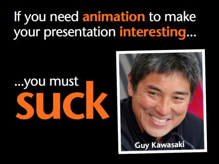 009-kawasaki-animation-sucks