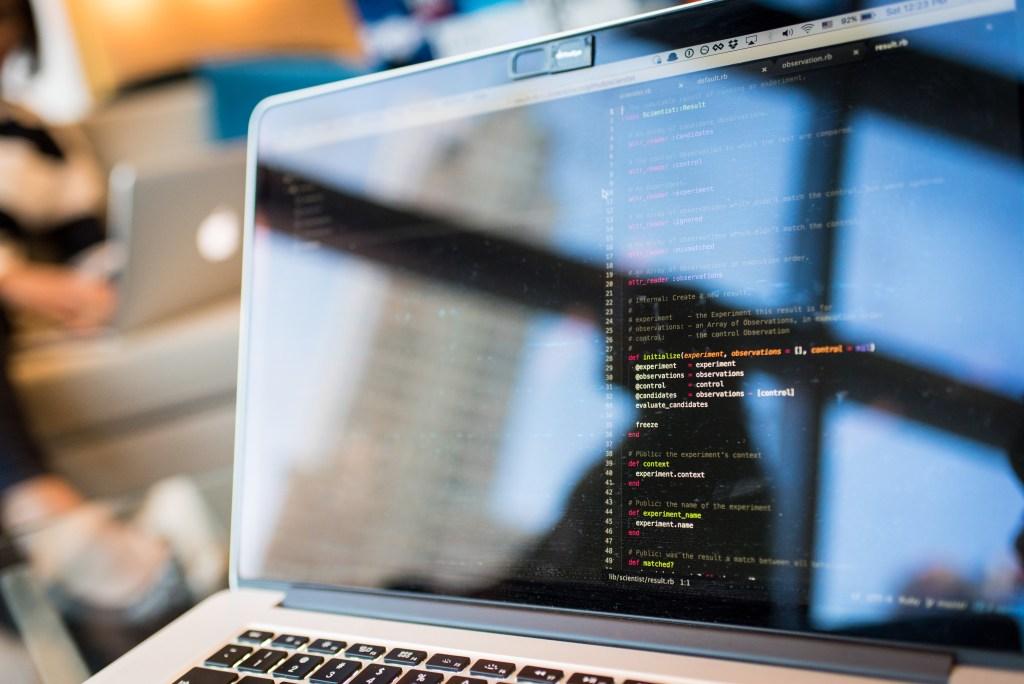 Tax Office Virus Data Breach 450,000