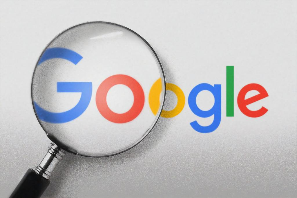 ACCC Takes Google Court Lying Data Collection