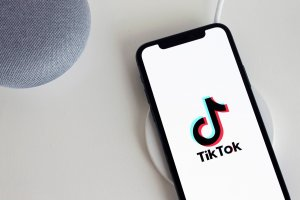 South Korea fines TikTok