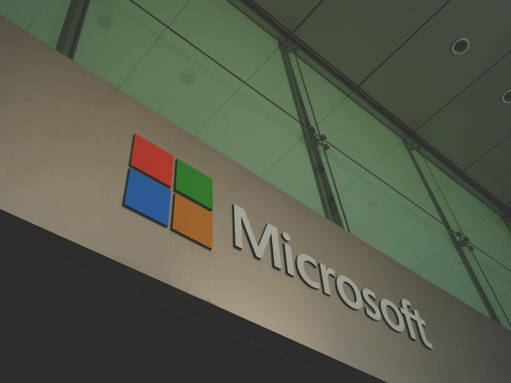 Microsoft Confirms Intent to Purchase TikTok