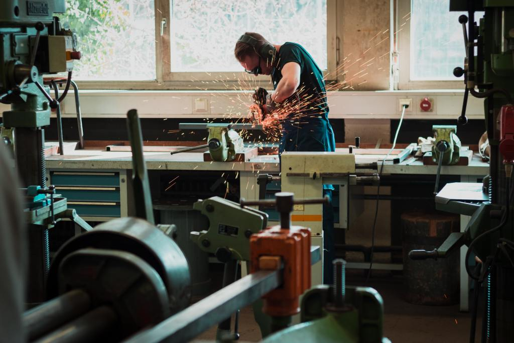TAFE's $92.5 Billion Output Essential to Recovery: Report
