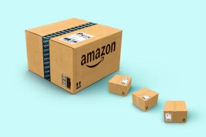Court Says Amazon Liable for Third-Party Product Flaws
