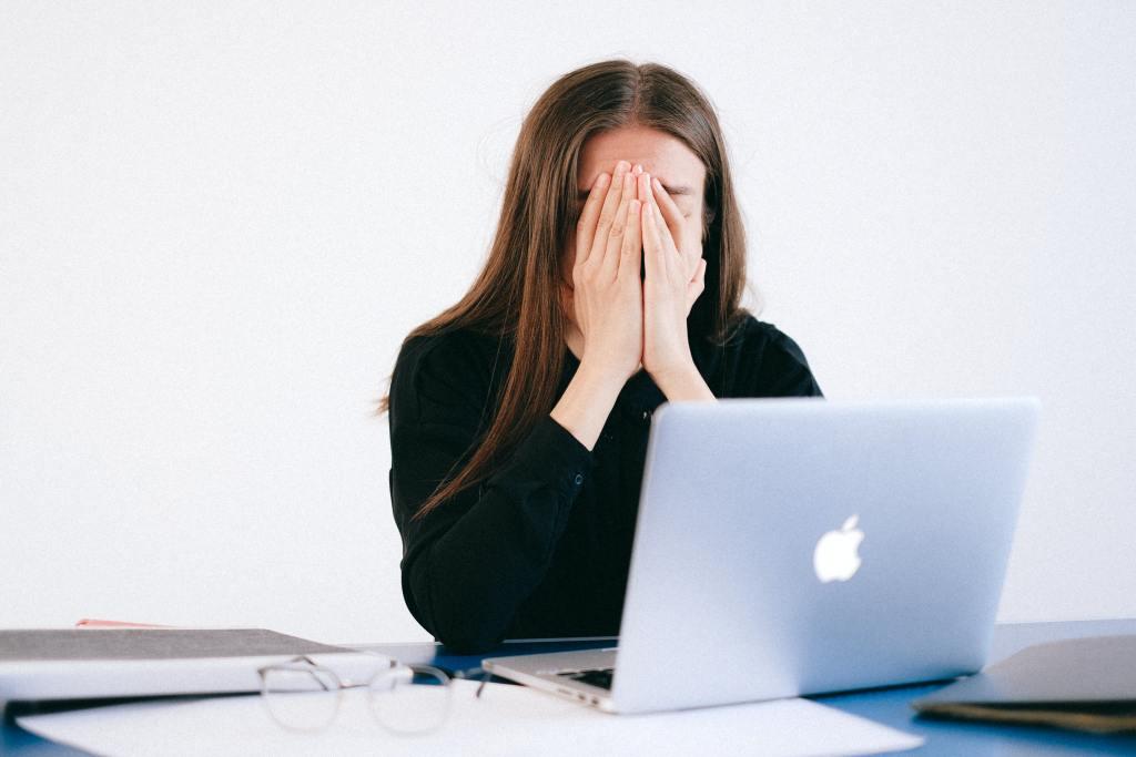 Economists Warn of $31.3 Billion Hit if JobSeeker Removed