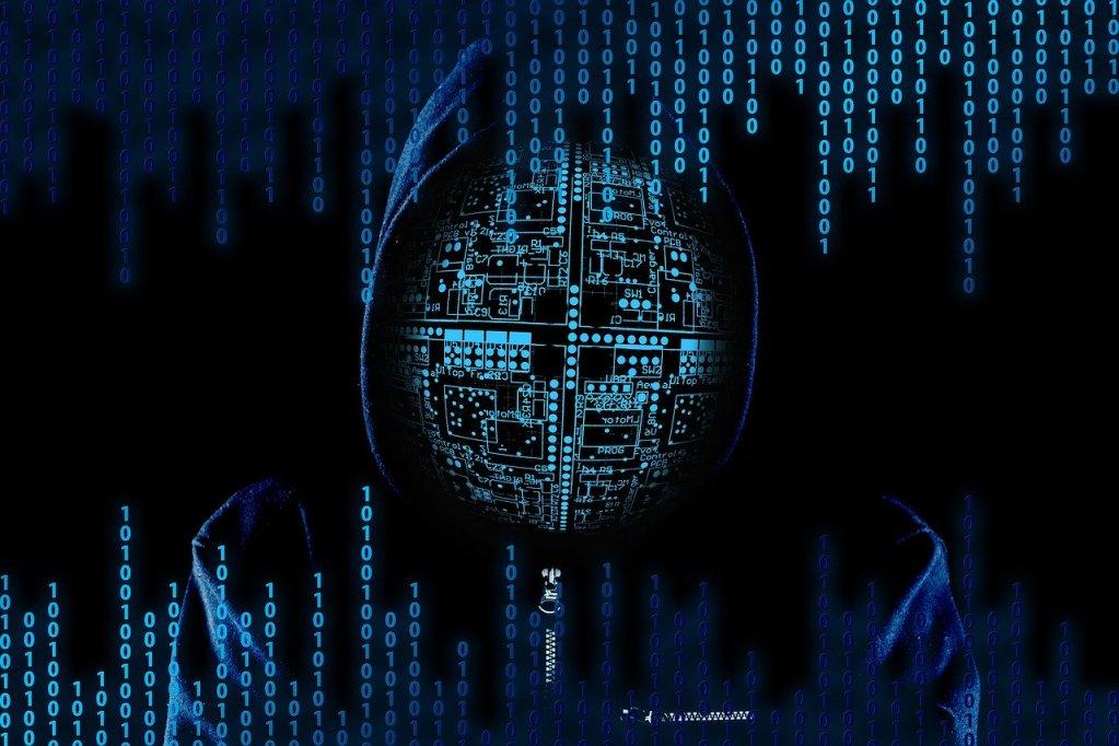 China Matching U.S. in Cyber Warfare Capabilities: Harvard