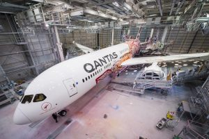 Qantas Wins Federal Court Battle over Employee Stand Down