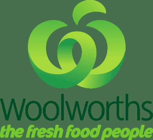Woolworths Makes 100% Renewable Power Pledge