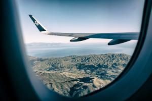 New Zealand - Australia Travel Bubble