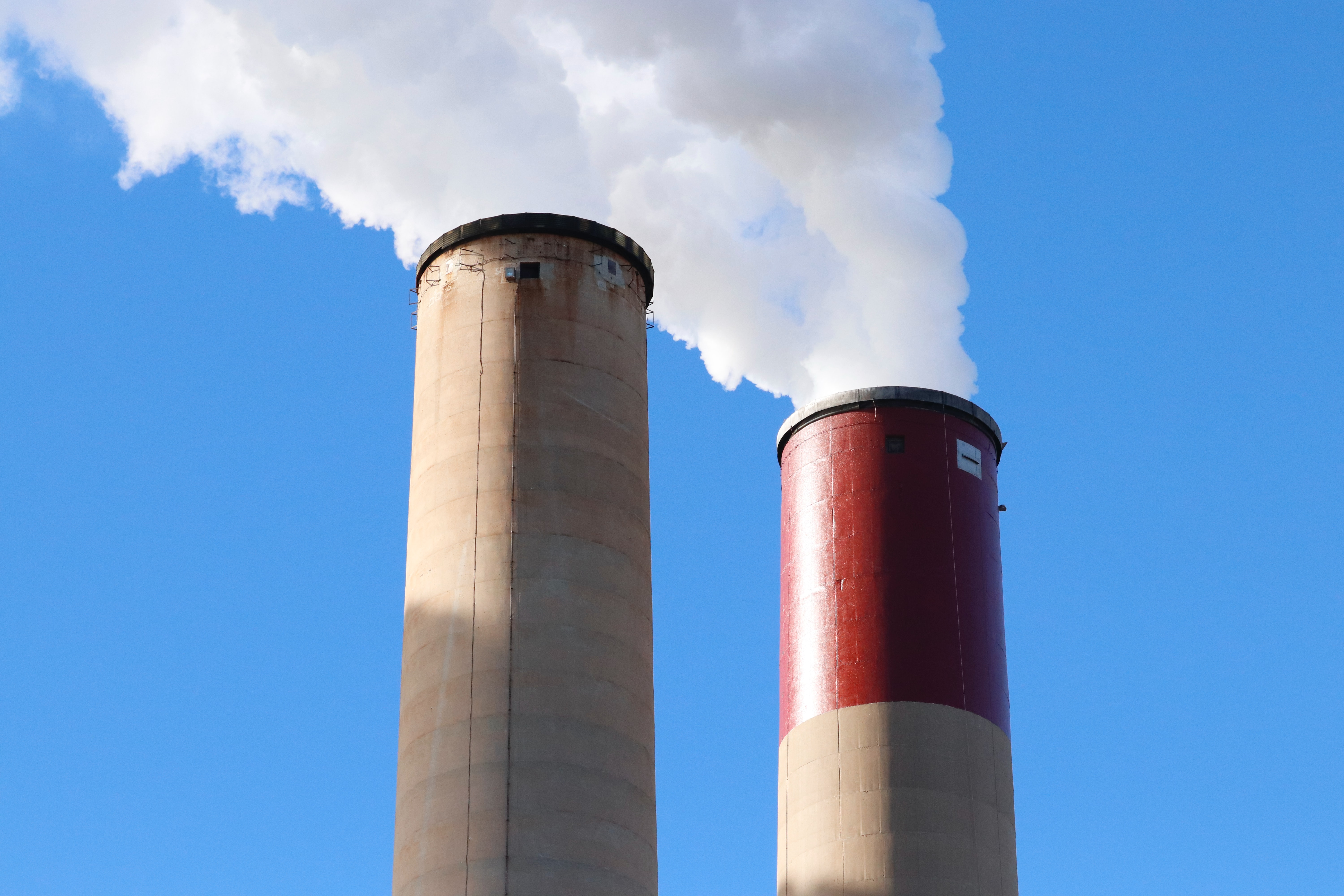 Largest Battery in Australia to Replace Coal-Fired Plant