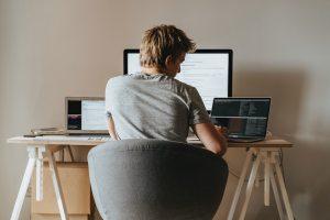 Three Ways Optimise Remote Employees