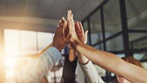 Improve employee retention