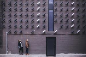 EU CONSIDERS BAN FOR ARTIFICIAL INTELLIGENCE USED IN MASS SURVEILLANCE