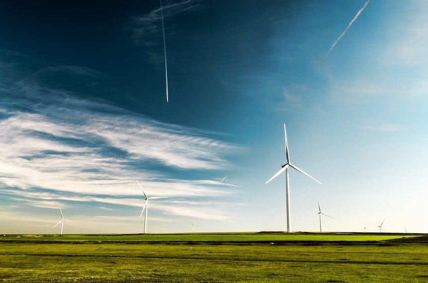 """Australia """"Well Ahead"""" of 90% Renewables by 2040, AEMO Says"""