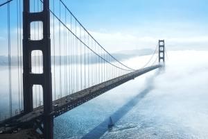 Bridging Jobs Beneficial Career