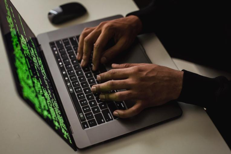 13 Signs Your Organisation Has Been Hacked