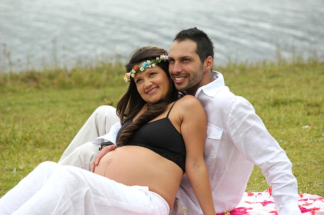 e83db00d2ffc043ed1584d05fb1d4390e277e2c818b412479cf6c87fa1ea 640 - Make Your Pregnancy A Memorable And Special Time