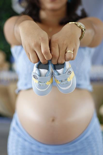 eb30b30e28fc083ed1584d05fb1d4390e277e2c818b415419df4c57baeec 640 - The Best Advice To Follow When Pregnant